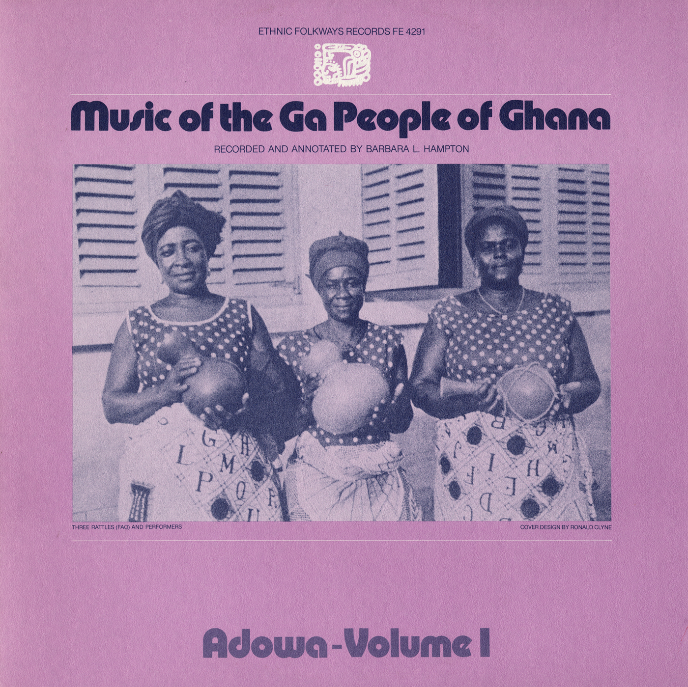 "music of the people Music that has changed the world music is a universal language that we all understand and that holds a great deal of power ""people have the power."