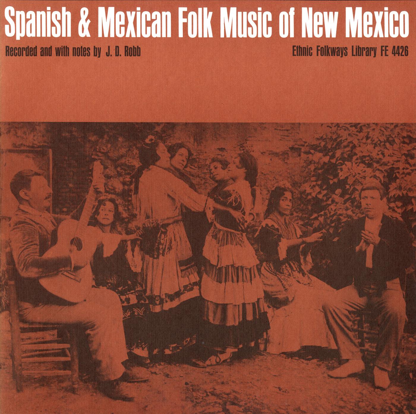 Mexican Music Genres - Tejano Norteno Banda