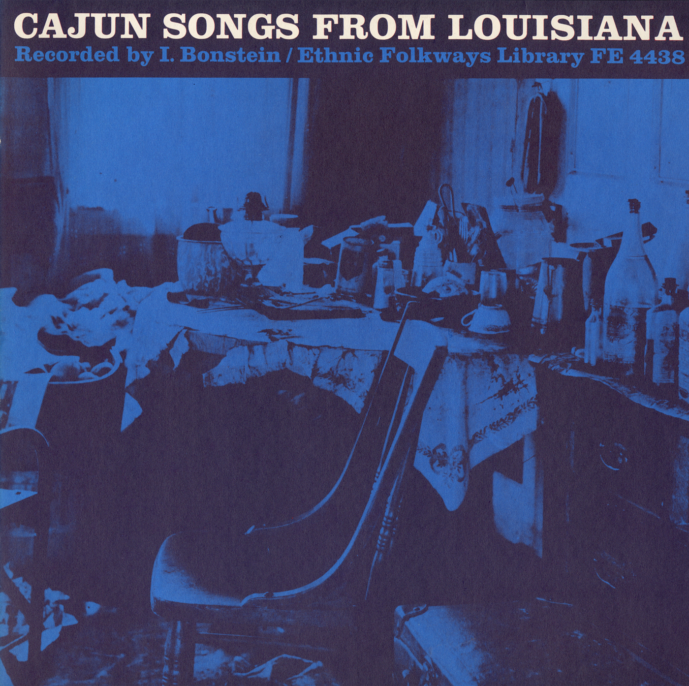 louisiana cajun music youtube - HD 1400×1394