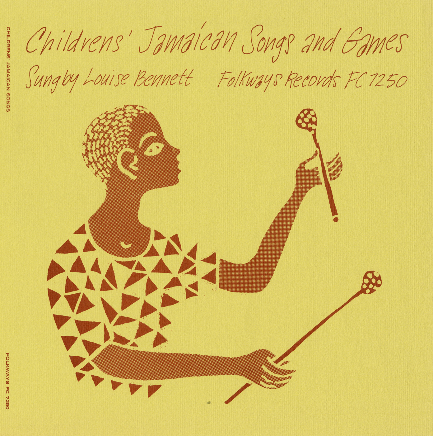 children u0026 39 s jamaican songs and games