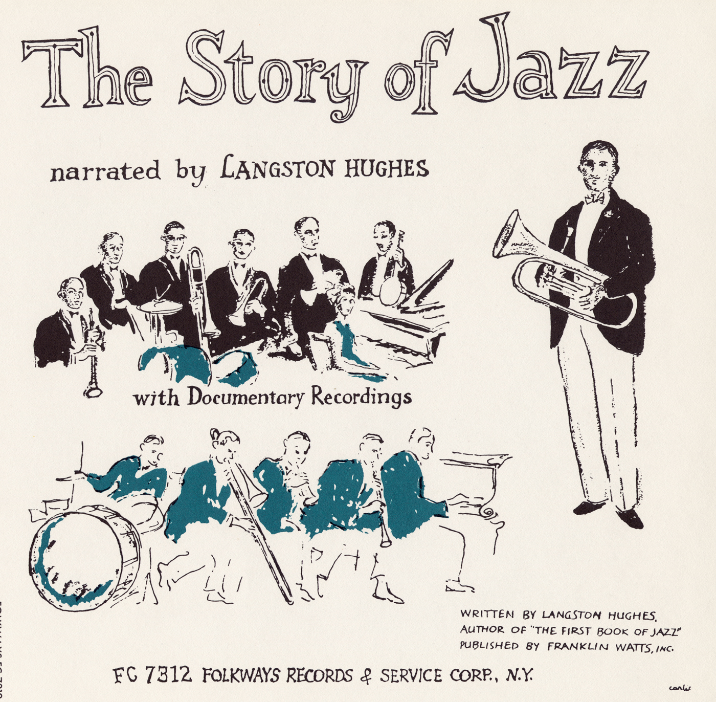 history of jazz vs history of Contact us a new orleans jazz history, 1895-1927 the early development of jazz in new orleans is most associated with the popularity of bandleader charles buddy bolden, an uptown cornetist whose charisma and musical power became legendary.