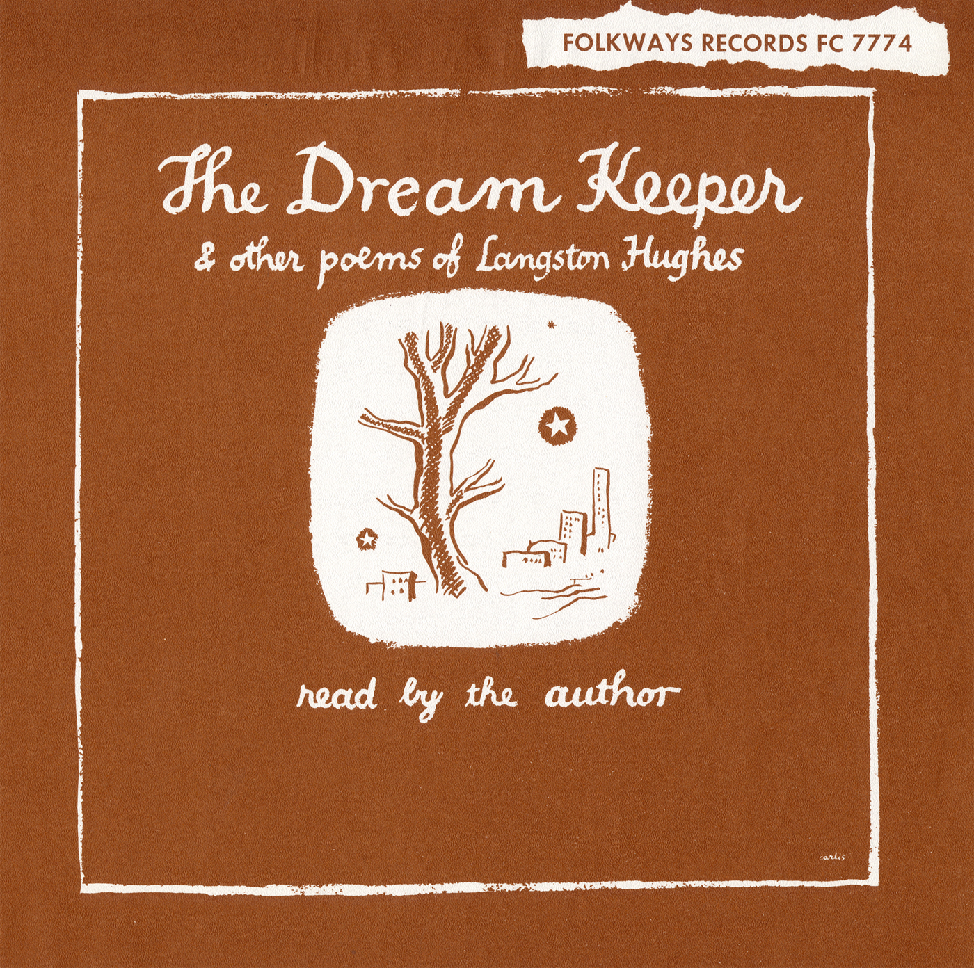 dream variations langston hughes analysis