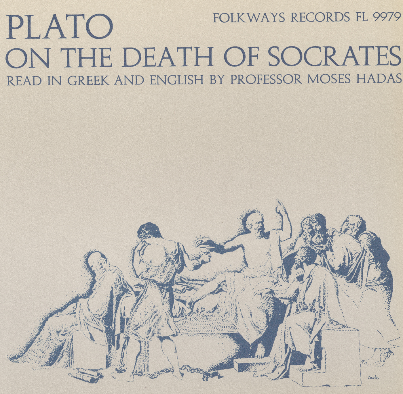 the gospel of matthew and platos apology jesus and socrates as the pioneers of moral conduct According to matthew's story, upon his birth jesus was besides showing moral character, jesus plato and socrates make them true prophets of.