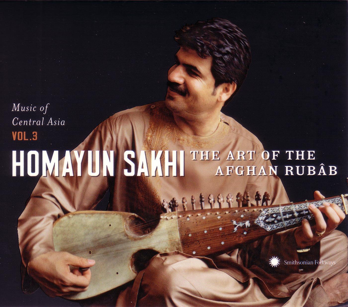 homayun sakhi rabab mp3