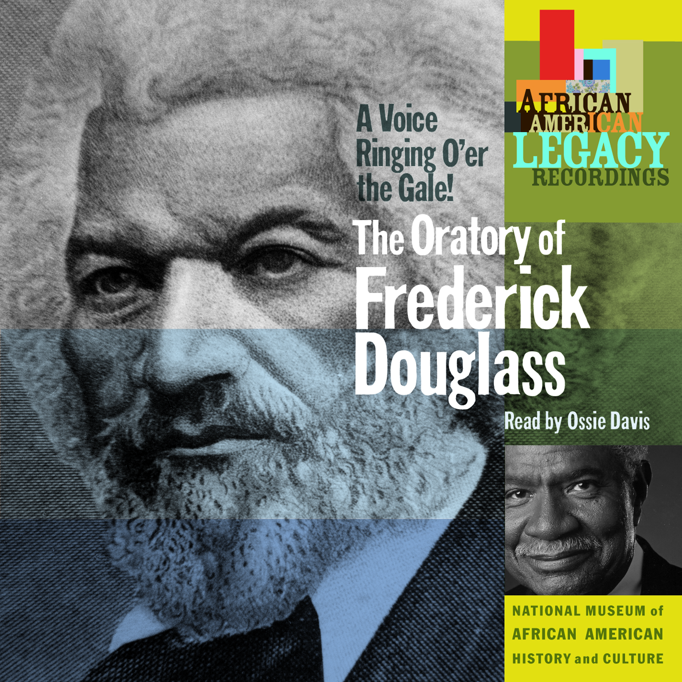 a biography and life work of frederick douglass an african american orator and author of the 19th ce