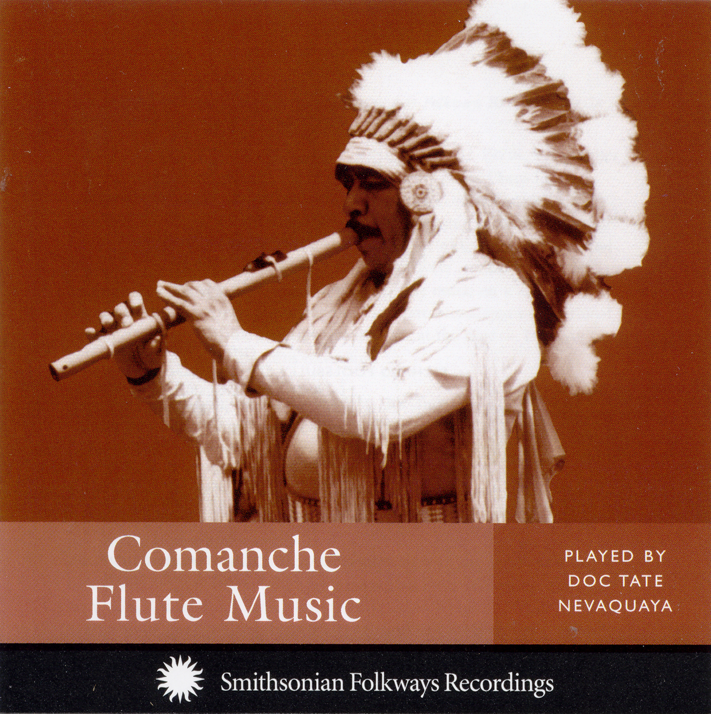 american indian flute music