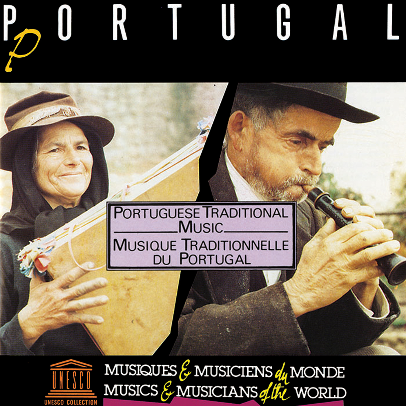 Fado portugal by various artists on amazon music amazon. Com.
