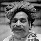 Musician Communities of Rajasthan - Sarangiya Langa