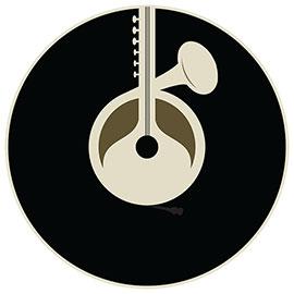 Gupa Ihabab duechen  ritual  music