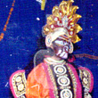 Music of Yakshagana -Tenkutittu