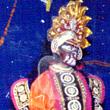 Music of Yakshagana -Tenkutittu
