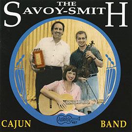 Savoy Family Waltz