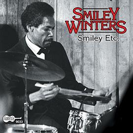 Smiley Etc.