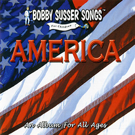 America: An Album for All Ages
