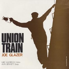 Union Train
