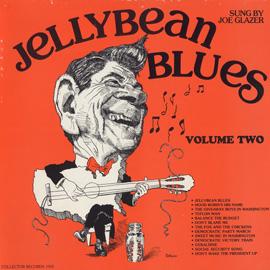Jellybean Blues, Vol. 2