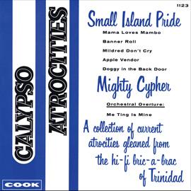 Calypso Atrocities