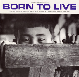 Born to Live: Hiroshima