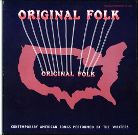 Original Folk