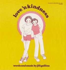 Love 'n Kindness