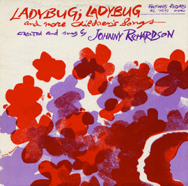 Sing Along, Clap Along with Johnny Richardson | Smithsonian