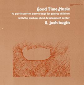 Good Time Music