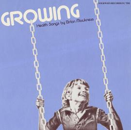 Growing: Health Songs