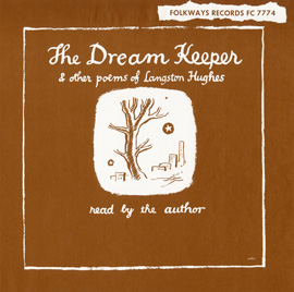 The Dream Keeper and Other Poems of Langston Hughes
