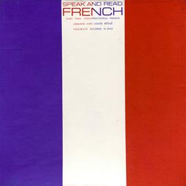 Sec. XV: Chiffres; L'Histoire de France