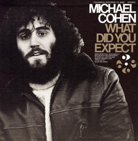 What Did You Expect...?: Songs About the Experiences of Being Gay
