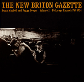 New Briton Gazette, Vol. 2