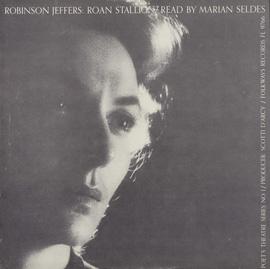 The Roan Stallion: By Robinson Jeffers
