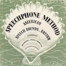The Speechphone Method: Intermediate Course