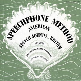 The Speechphone Method: The Advanced Course