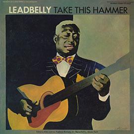 Take This Hammer
