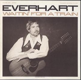 Waitin' for a Train