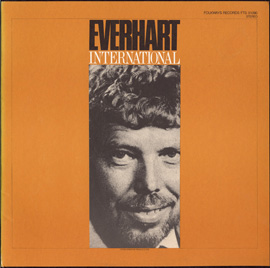Everhart-International