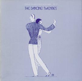 The Dancing Twenties