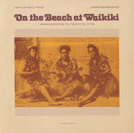 Hilo-Hawaiian March