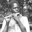 Dance songs of the Giryama people of Coast Province, Kenya