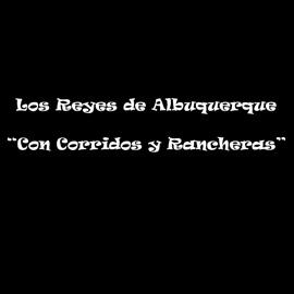 Con Corridos y Rancheras