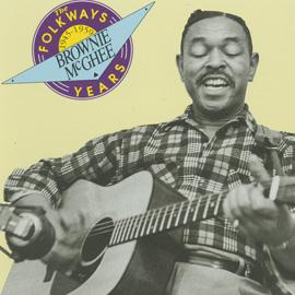The Folkways Years, 1945-1959