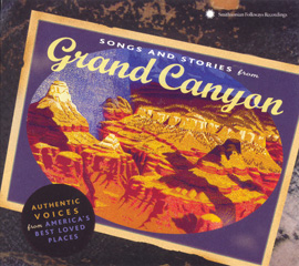 Grand Canyon Gold