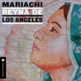 Mariachi Reyna de Los Angeles