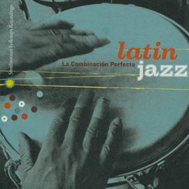 Latin Jazz: La Combinación Perfecta