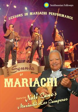 Amor, Dolor y Lagrimas: Música Ranchera
