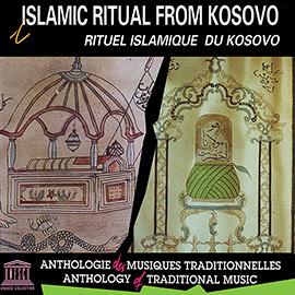 Islamic Ritual from Kosovo