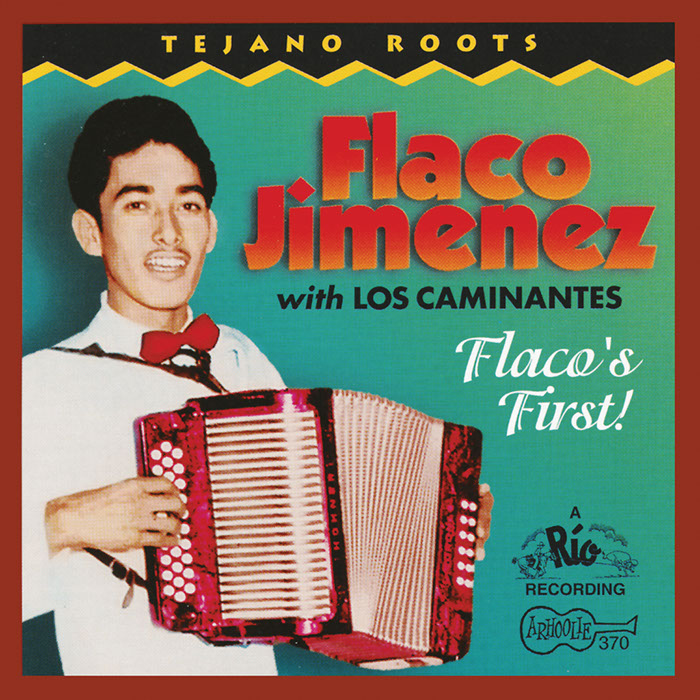 Flaco's First