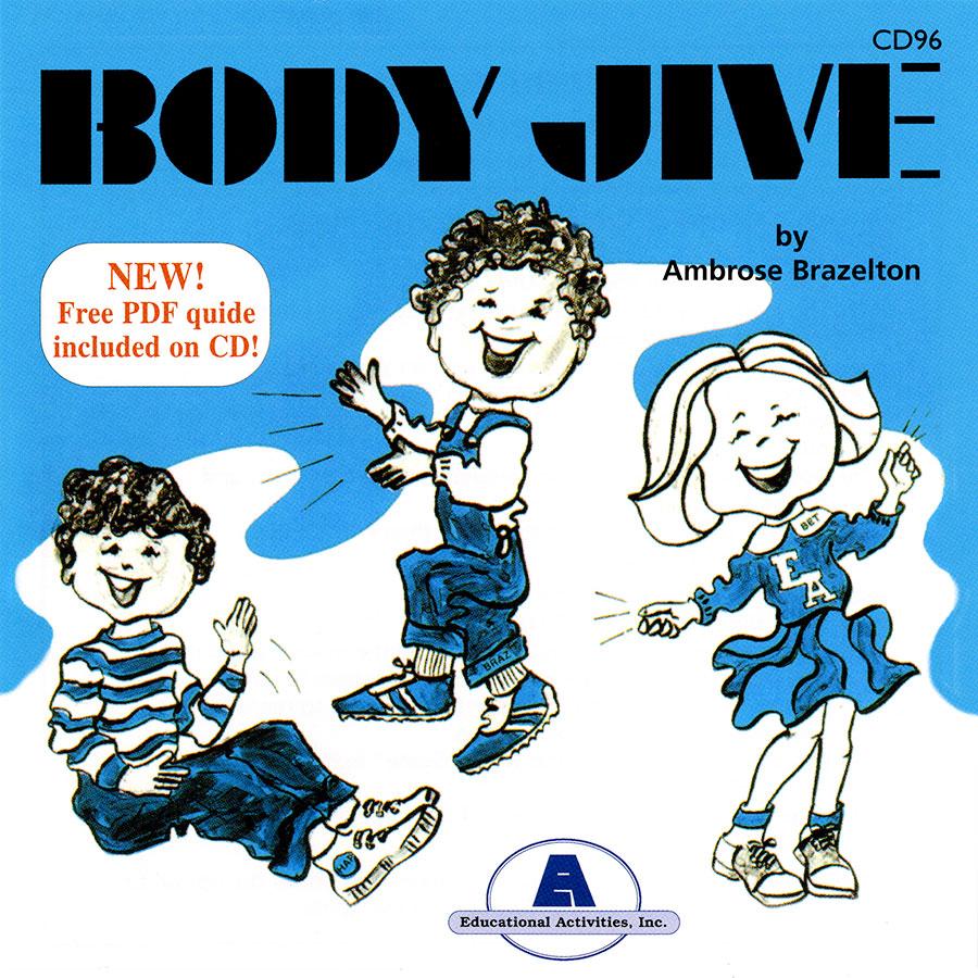Body Jive