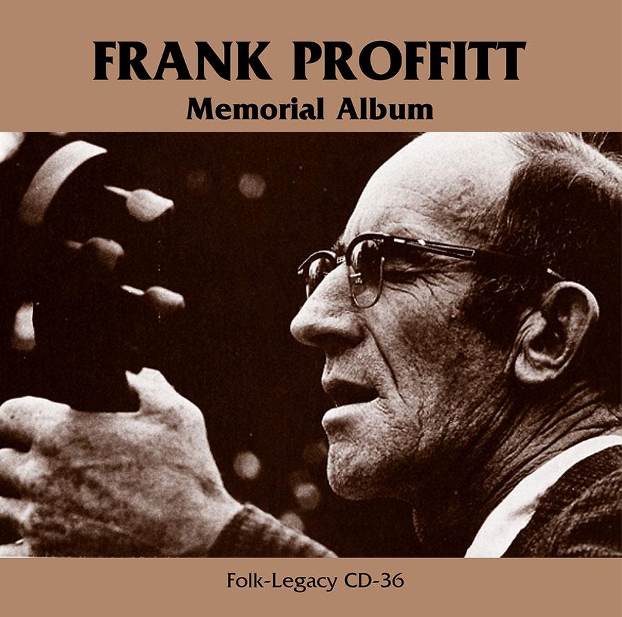 Memorial Album, CD artwork